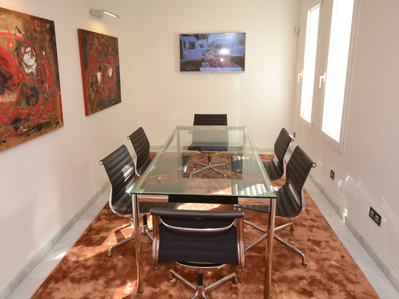 03 Henger Immobilien Real Estate in Marbella, Costa del Sol