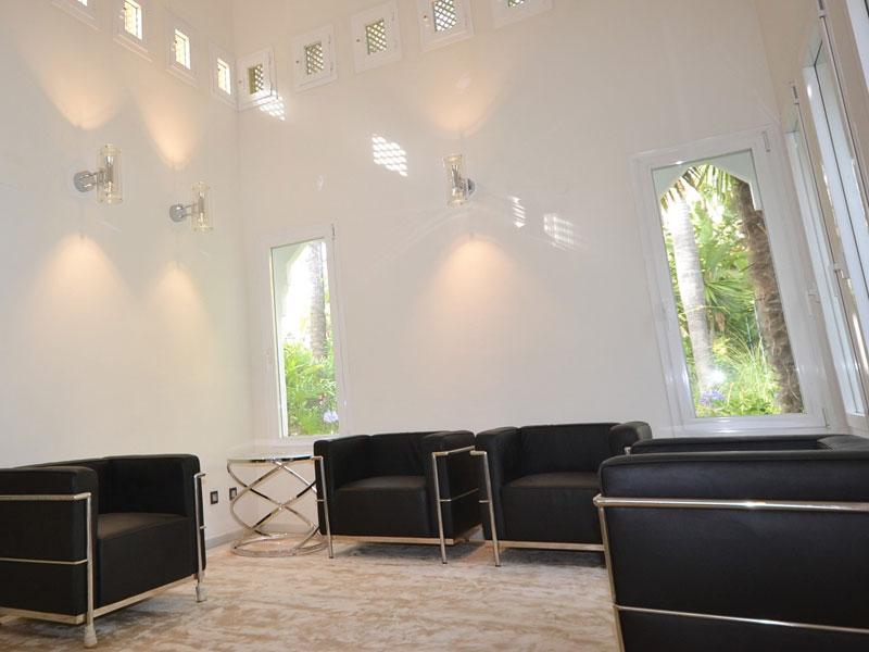 04 Henger Immobilien - Inmobiliaria en Marbella, Costa del Sol
